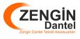 Zengin Dantel Logo
